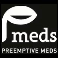 PreEmptive Meds.png
