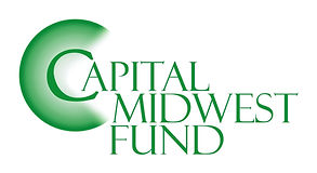 CapitalMidwestLogo.jpg
