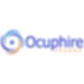 Ocuphire Pharma.png