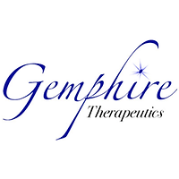 Gemphire Therapeutics.png