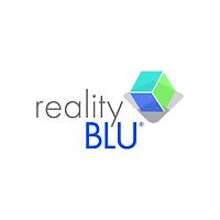 realityBLU.png