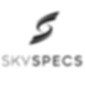 SkySpecs.png