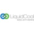 LiquidCool Solutions.png