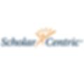 ScholarCentric.png
