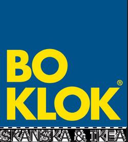 Bokklok.png