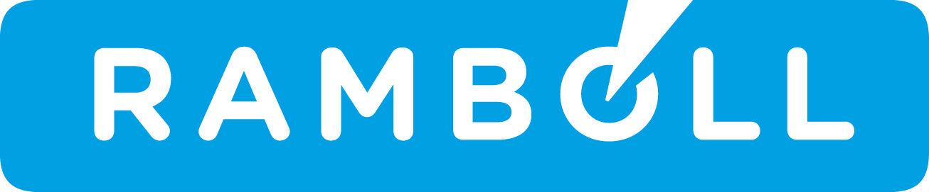 ramböll-stor-logo.jpg