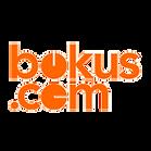 bokus-200x200.png