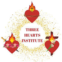 THREE HEARTS INSTITUTE (1)_edited.jpg