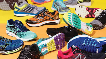 2016-Road-Running-Shoe-Review-720x405.jp