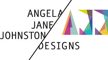 Angela Jane Johnston Designs