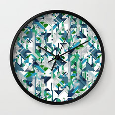 mediterranean1368728-wall-clocks.jpeg