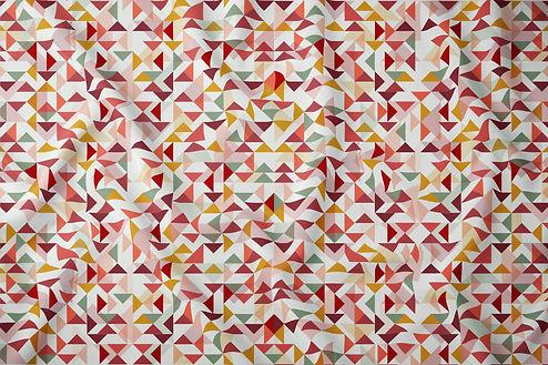 Miami fabric.jpg