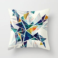 cracked-ewu-pillows.jpeg