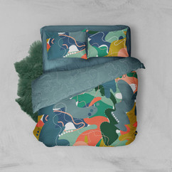 Bed Linen Splotch.jpg