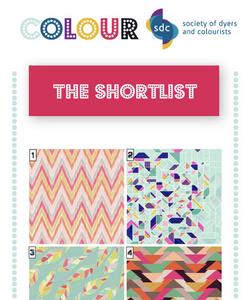 Tigerprint & SDC Colour Competition