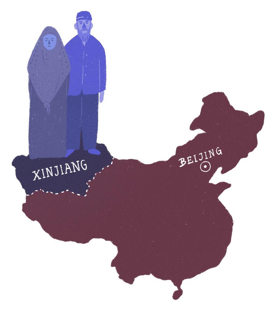 Hung_TheUyghurs_01.jpg