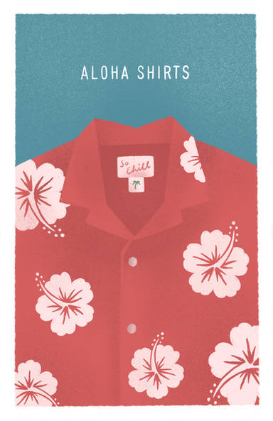 Aloha Shirts.jpg