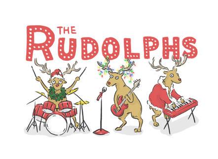 reindeer band.jpg