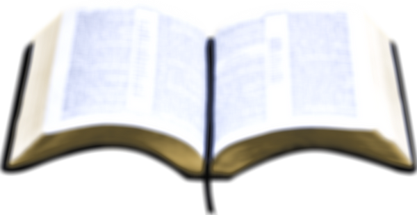 bible-png-35028_edited.png