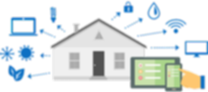 Home-Automation1_edited.png
