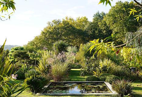 jardin-exotique-jardin-des-barthes.jpg