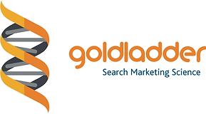 Hi Rez Goldladder Logo.png