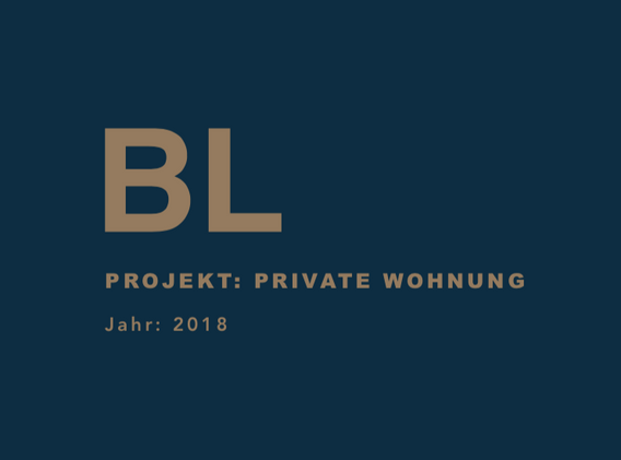 Private Wohnung.png