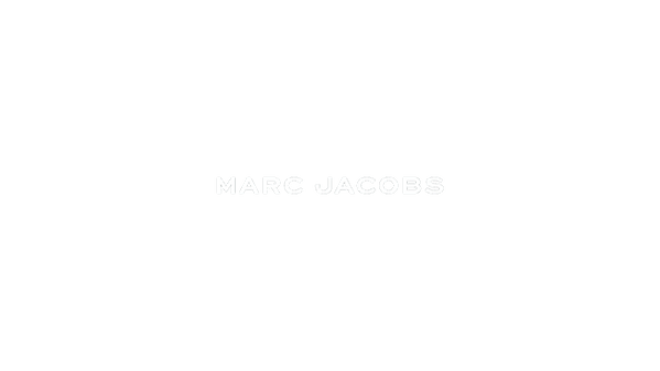 marc%20jacobs_edited.png