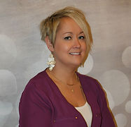 Exact Eye Care Spencer Angie Fay Office Manager