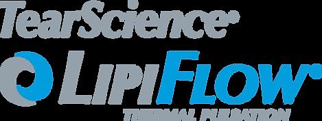TearScience LipiFlow Logo.png