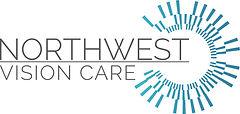 Northwest Vision Care Logo.jpg