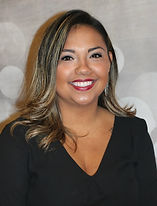 Exact Eye Care Spencer Kayla Carrillo
