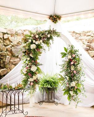 Halls Wedding-91.jpg
