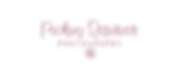 Copy of Pickin'dAISIES logo plum.png