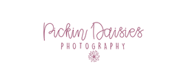 Copy of Pickin'dAISIES logo plum.png