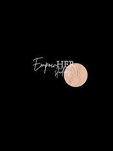 Copy of Copy of Copy of empowHER Studios