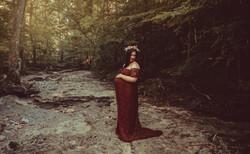 Iglesias Maternity
