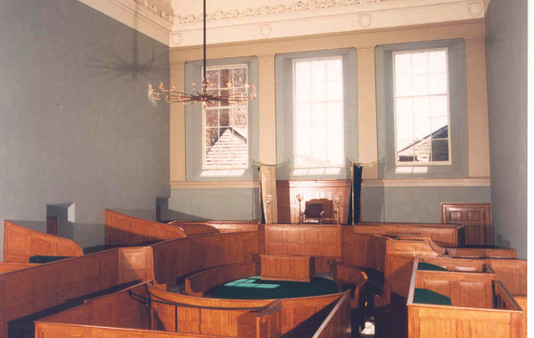 courtroom from public.jpg