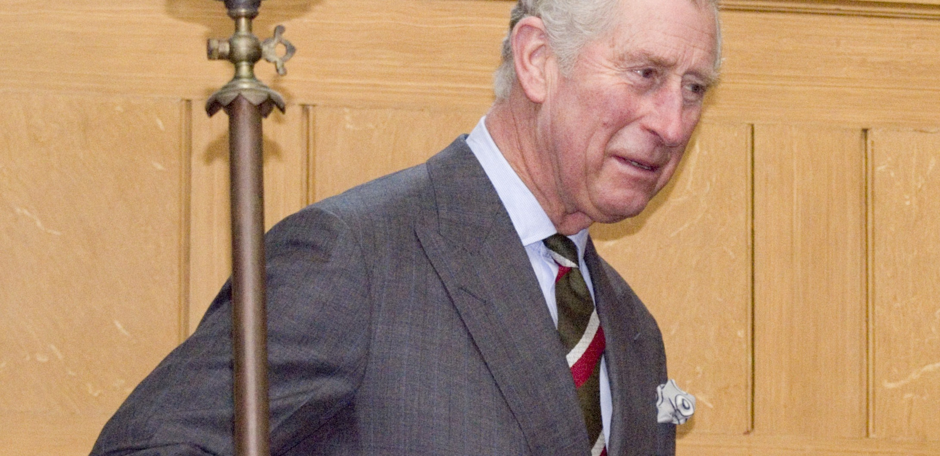 Copy of _1315483 HRH the Prince of Wales