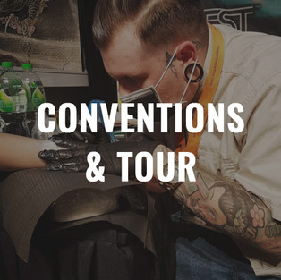 Conventions & Tour.jpg