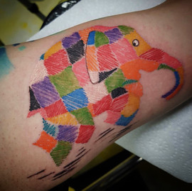Quilted Elephant.jpeg