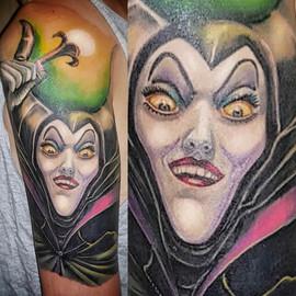 Maleficent.jpeg