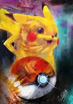 Pikachu.jpeg