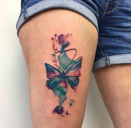 Watercolor Butterfly.jpeg