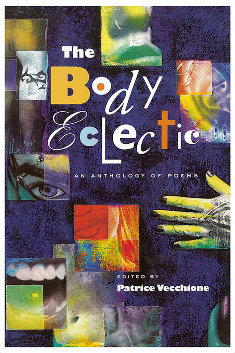 Patrice Vecchione - The Body Eclectic.jp