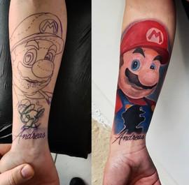 Mario.jpeg