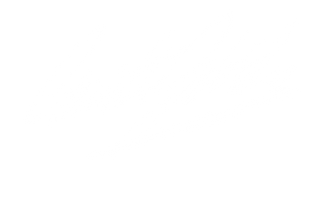 Gabriele Comiotto Signature.png