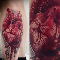 Heart.jpeg