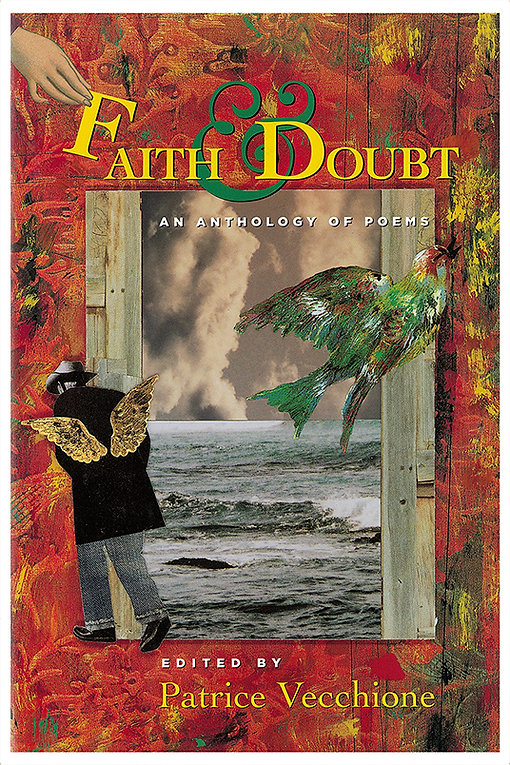 Patrice Vecchione - Faith and Doubt.jpg