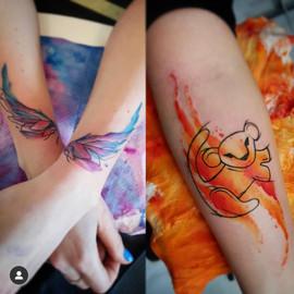 Watercolor Wings + Simba.jpeg